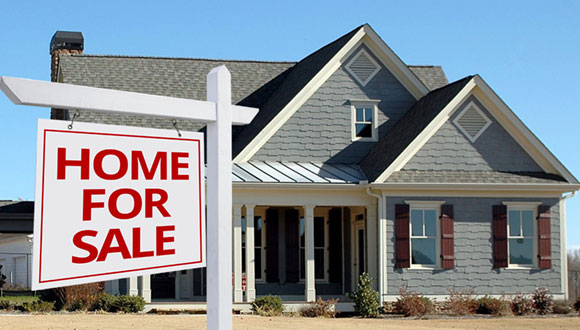 Pre-Purchase (Buyer's) Home Inspections from Alwin Home Inspection