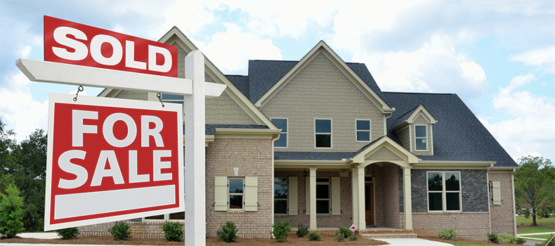 Get a pre-purchase inspection, a.k.a. buyer's home inspection, from Alwin Home Inspection