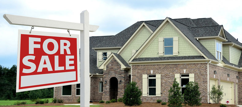 Get a pre-listing inspection, a.k.a. seller's home inspection, from Alwin Home Inspection