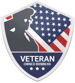 Veteran-owned home inspection company